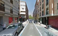 Detenido un hombre en Valladolid en una operación contra el tráfico de drogas al menudeo