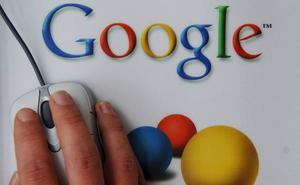 El 'No rastrear' de los navegadores no cumple con su función