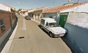 Dos intoxicados por monóxido de carbono en Medina del Campo