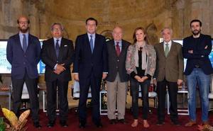 Uno de cada cuatro castellanos y leoneses asistió a un festejo taurino en 2017