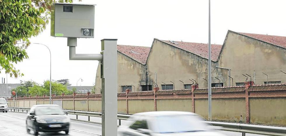 Palencia tendrá dos nuevos radares el próximo año