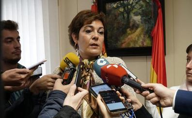 La Junta sanciona con 75.000 euros a las residencias de Babilafuente y Castellanos por falta de personal
