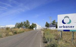 El PSOE reclama que se cumpla la promesa de construir un nuevo acceso al CTR de Palencia