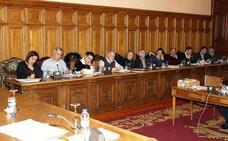 El Ayuntamiento de Palencia aprueba hoy su Plan de Igualdad