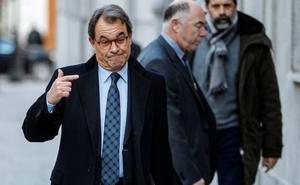 Políticos vs niños andaluces, nuevo capítulo