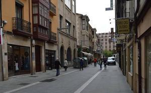El detenido por la agresión sexual de Zamora, a la espera de su puesta a disposición judicial