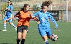 Deporte Base del 13 y 14 de octubre. Valladolid