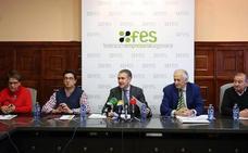 La patronal de Segovia rechaza la subida del salario mínimo a 900 euros