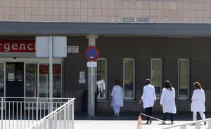 Cumplir la lista de espera quirúrgica requiere un 15% más de médicos