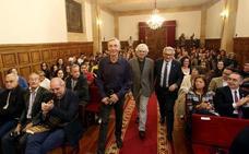 Pääbo, Premio Princesa de Asturias 2018 de Investigación Científica: «No hay ningún resultado genético por el que el racismo tenga razón de ser»
