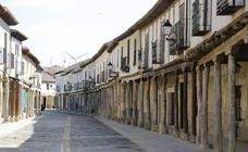 Diez lugares imprescindibles para conocer la provincia de Palencia