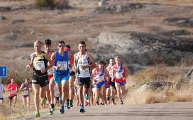 Varios campeones nacionales estarán mañana en Las 2 Leguas Balneario de Ledesma