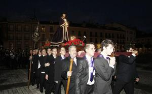 Homosexuales y divorciados podrán presidir la Hermandad de Cofradías de Palencia