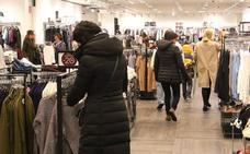 Valladolid liderará este año el crecimiento de España gracias al consumo y la inversión