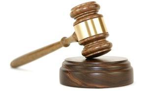 Les piden 10 años de cárcel por dejar cojo a un hombre de una paliza tras robarle en Palencia