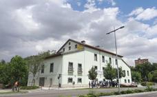 El PP de Valladolid comunica al alcalde un posible 'enganche' ilegal en La Molinera a una farola municipal