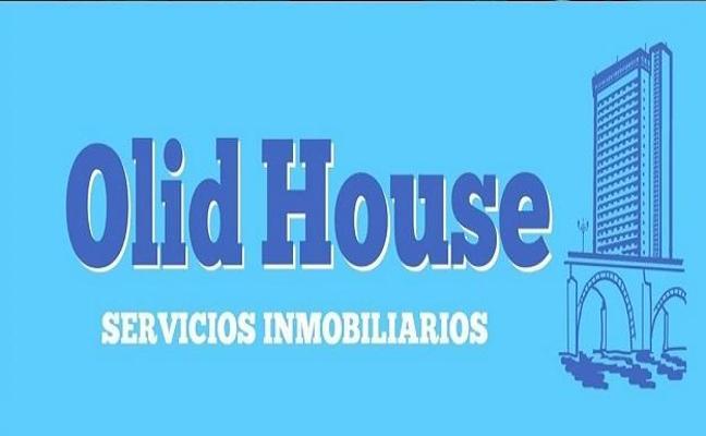 Olid House presente en FIVA con sector de segunda mano residencial