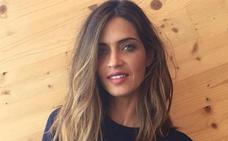 Sara Carbonero defiende a Juanma Castaño, acusado de hacer comentarios machistas