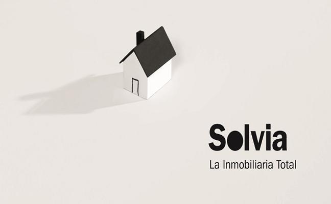 Solvia presenta promociones de obra nueva en FIVA 2018
