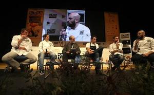 'Soria Gastronómica' organiza varias actividades para promocionar la micología