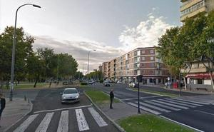 Prisión sin fianza para el detenido por abusos a una joven en Zamora