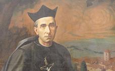 Málaga acoge hoy la beatificación del sacerdote vallisoletano Tiburcio Arnáiz