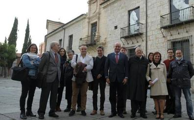 En torno a Gondomar, el embajador bibliófilo