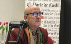 El director de la Seminci, Javier Angulo, reponde a los lectores de El Norte