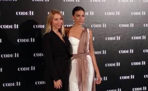 Una diseñadora de Santiuste participa en la Semana de la Moda de Sevilla