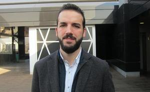 PP y PSOE se oponen en el Congreso a prohibir las hipotecas multidivisas a consumidores en la ley hipotecaria
