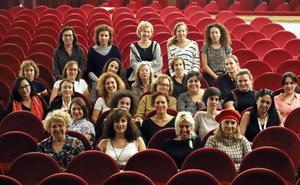Las productoras de cine reclaman un sistema de cuota progresiva para los proyectos liderados por las mujeres