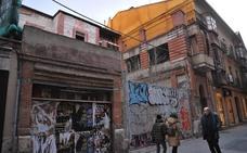 La Fundación Delibes negocia la compra de Villa Julia como casa museo del escritor