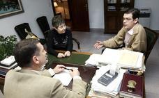 La indecisión del Supremo trunca la firma de 55 hipotecas al día en Castilla y León