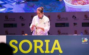 Castilla y León se consagra como destino mundial en turismo micológico y gestión sostenible