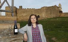 Bierzo Enoturismo representará a las rutas del vino de Castilla y León en la Mesa de la Gastronomía
