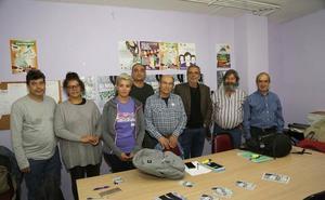 Varias organizaciones se movilizan el miércoles en Palencia para recuperar derechos