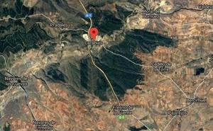 Segunda muerte en las carreteras de Segovia en menos de 48 horas