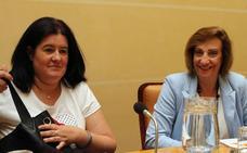 Ciudadanos carga contra la propuesta del PP de reprobar a la alcaldesa de Segovia