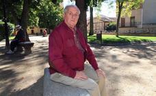 El barrio de San Andrés de Segovia busca savia nueva
