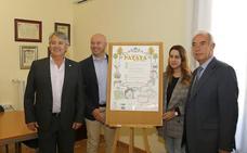 Herrera de Pisuerga ensalzará el valor de la patata del Boedo-Ojeda