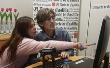 Manolo Caro y Estefanía de los Santos: «El cine español tiene mucho que contar»