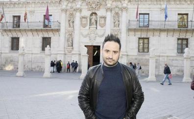 Juan Antonio Bayona: «Lo contrario al ruido no es el silencio; es la armonía»