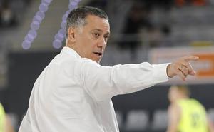 Alejandro Martínez supera a sus antecesores