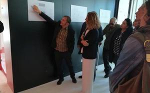 Ávila se incorpora a los centros para jóvenes y menores de Castilla y León