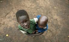 Cada día mueren 7.000 bebés en el mundo
