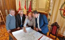 El Ayuntamiento de Valladolid dedicará 60 millones en los próximos cinco años a obras de conservación