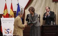 Rafael Cadenas clama por la instauración de la «normalidad democrática» en Venezuela