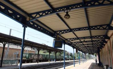 Segovia recupera su memoria industrial con visitas y conferencias