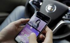 Italia multa a Samsung y Apple por ralentizar sus dispositivos