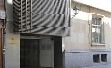 Una mujer denuncia a otra por aparcar mal en Palencia y después la agrede junto a su compañero